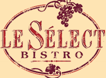 LeSelect Bistro