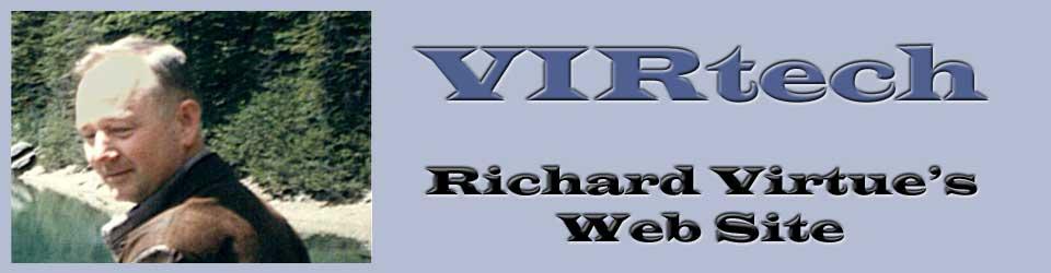 VIRtech